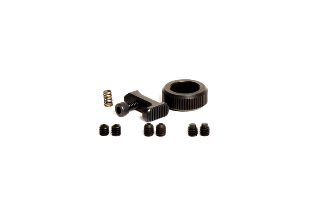 GLOCK COMP REBUILD KIT